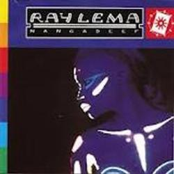 Ray Lema - Nangadeef